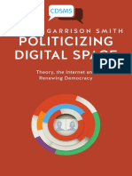 politicizing-digital-space.pdf