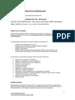 MEMORIA_CONSTRUCTIVA_PARTICULAR_LLAMADO_14_2014_EL_REGAZO_DE_LITA.pdf