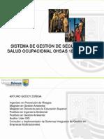 MODULO 2 CLASE 1.pdf