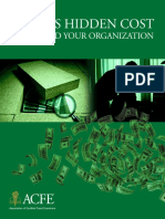 Fraud's Hidden Cost Workbook_2014