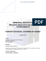 j.a CD 200.1 1214 00 Md Memorial Descritivo Spda e Aterramento Rev01