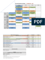 Oferta de Disciplinas - PPGEE_2017.1 - Versão Final - 17-02-2017