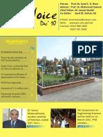 chemvoice_dec_10.pdf