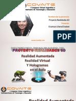 32750-5) Liliana Ocampo