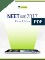 NEET(UG)-2017-Paper-Solution.pdf