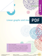 chapter-6-linear-graphs-and-models