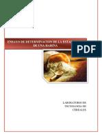 100887125-Estabilidad-de-Harina.pdf