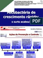 MCR Geraldine.pdf