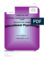 Manual-Educational-Psychology.doc