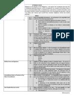 Nego Codal (Wk1-9).pdf