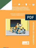 TodoloquesemueveespoesiaClase6.pdf