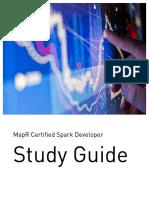 MCSD Study Guide v.7.2017 EDkRkej