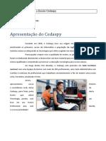 1. Sistema Operacional.pdf
