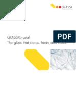 GLASSX_AG