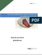 Guía_uso_plataforma_zonificación.pdf