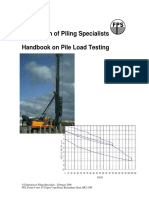 Handbook on Pile load Testing.pdf