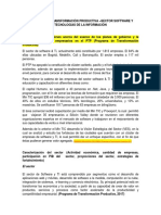 TICS (1)