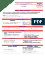 PMA3 Ameliorer Juin 2012