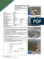 1.3.10.pdf