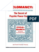 224747418-Cyclomancy-The-Secret-Of-Psychic-Power-Control.pdf