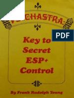 263505472-Frank-Rudolph-Young-Psychastra-the-Key-to-Secret-ESP-Control-pdf.pdf