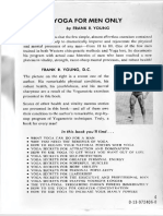 283603586-Frank-Rudolph-Young-OCR-Yogametrics-Yoga-for-Men-Only.pdf