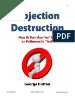 Objections 1.pdf