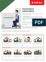 12 Afiche-didactico Postura-Forzadas 50x70