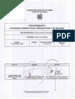 Procedimiento Acciones Correctivas Preventivas y de Mejora.pdf