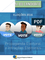 MANUAL - PROPAGANDA ELEITORAL.pdf