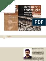 Aco_GuiaMateriais.pdf
