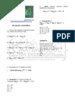 inequacao-logaritmica
