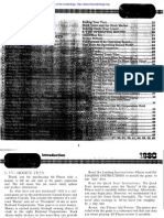 1830 Railroads & Robber Barons_Manual & Codes