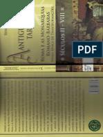 Antiguidade Tardia - Seculo II a VIII