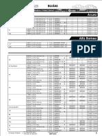 Catalogo master2.pdf