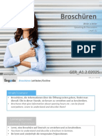 Brochures.pdf