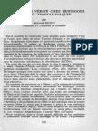 La notion de vérité chez Heidegger et Saint Thomas d'Aquin.pdf