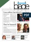 Washingtonblade.com, Volume 48, Issue 32, August 11, 2017