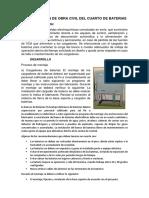 CONSTRUCCION DE OBRA CIVIL DEL CUARTO DE BATERIAS.docx