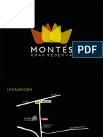 Presentación Montés Aptos Cesión.pdf