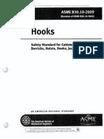 ASME B30.10-2009_HOOKS.pdf