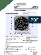 b737 fmc guide pdf bedava