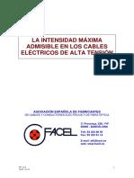 PF-14.2_I_max_cables_MT.pdf