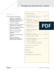 1quincena9.pdf