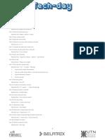 Ejercicios Etapa 1.pdf