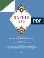 Saphir 5