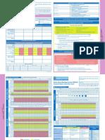 15-0648_Form_QEWS_Standard+Pediatric+Observation+Chart_5+to+11yrs