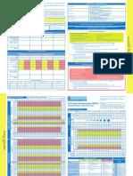 15-0649_Form_QEWS_Standard+Pediatric+Observation+Chart_1+to+4yrs