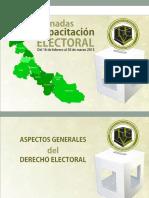 1-_aspectos_generales_del_derecho_electoral.pdf