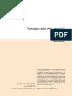 Frankestein Evaluador.pdf
